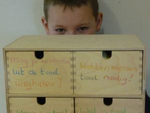 filosoferen-met-taal-taalkastje-300x225