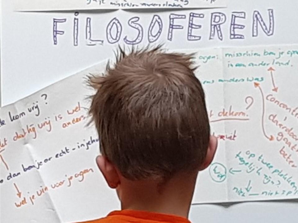 filosoferen met kinderen2